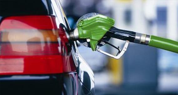 Дизельное топливо (дизтопливо, солярка) - все о продукте - НефтеГазЛогистика